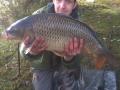 chadwick-common-carp