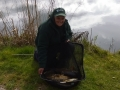 Sue Reid, 1st 29lb 24-04-16
