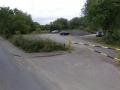 privates-car-park