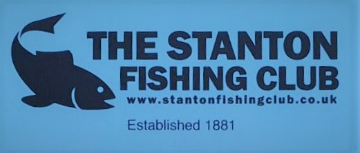 Stanton Fishing Club Membership